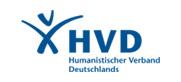 Humanistischer Verband Deutschland Logo