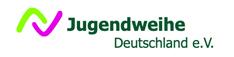 Jugendweihe Deutschland